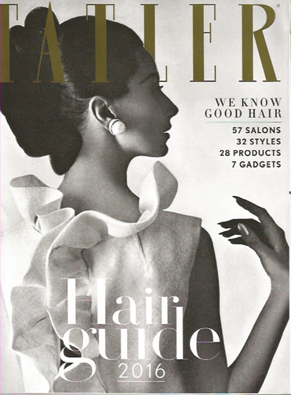 hairguide2016_1