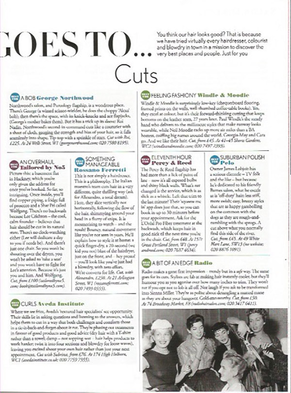 hairguide2016_2